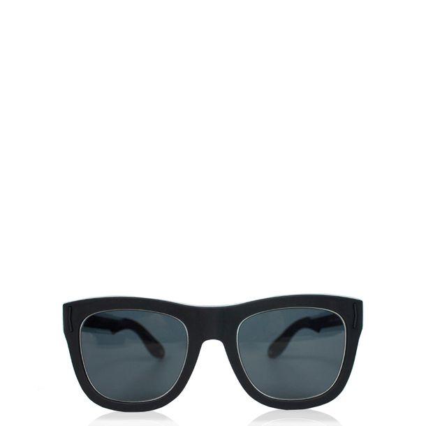 Oculos-Givenchy-Emborrachado