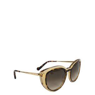 Oculos-Louis-Vuitton-Z0673W