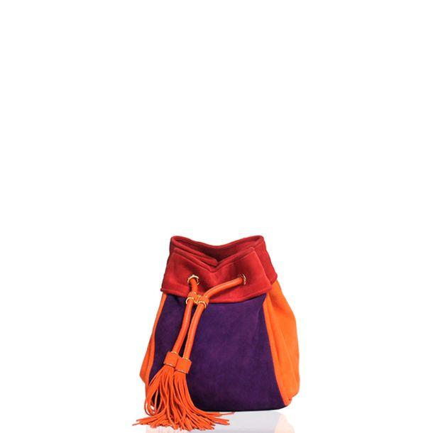 01994-Bolsa-Salvatore-Ferragamo-Hayley-Camurca-Color-1-1