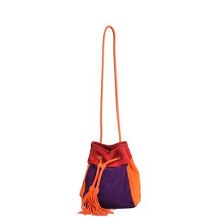 01994-Bolsa-Salvatore-Ferragamo-Hayley-Camurca-Color-3-1