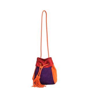 01994-Bolsa-Salvatore-Ferragamo-Hayley-Camurca-Color-3-1