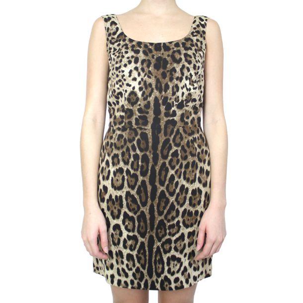 Vestido-Dolce-_-Gabbana-Leopard
