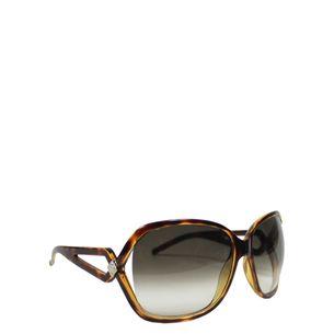 Oculos-Christian-Dior-Acetato-Marrom-