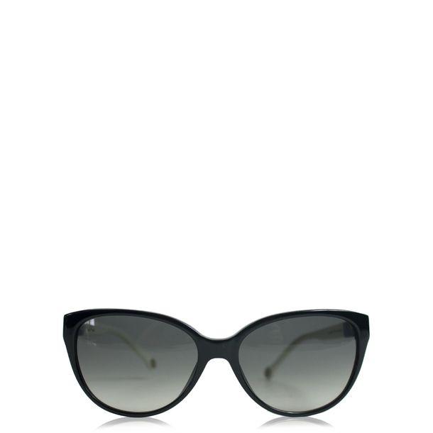 Oculos-Carolina-Herrera-