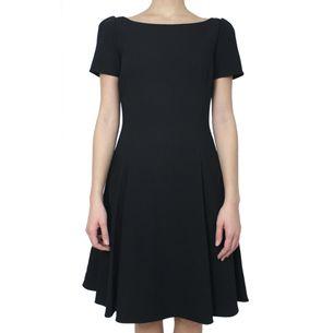 Vestido-Dolce-_-Gabbana-Preto-Cristais