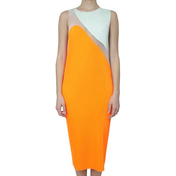 Vestido-Stella-McCartney-Color-Block