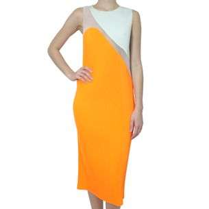 Vestido-Stella-McCartney-Color-Block
