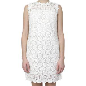 Vestido-Valentino-Renda-Off-White-