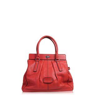 fb990febf3aae Bolsa Chanel Vintage Classic Flap   Brechó de luxo - prettynew
