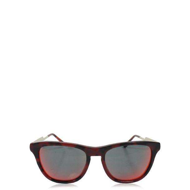 Oculos-Stella-McCartney-Vermelho