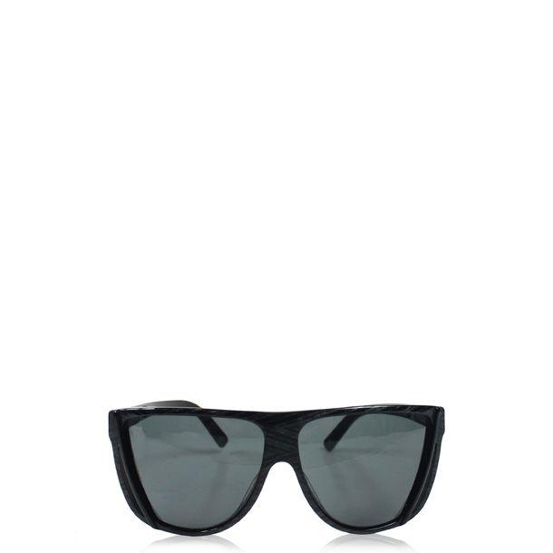 Oculos-Dolce---Gabbana-Acetato-Rajado