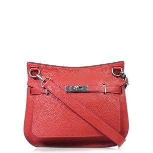 Bolsa-Hermes-Jypsiere-28-Vermelha