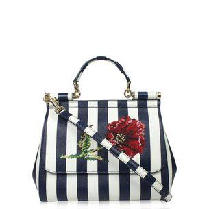 Bolsa-Dolce-_-Gabbana-Sicily-Bordada