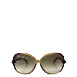 Oculos-Tom-Ford-Degrade-Knot
