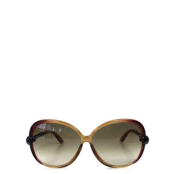 Oculos-Tom-Ford-Degrade-Knot