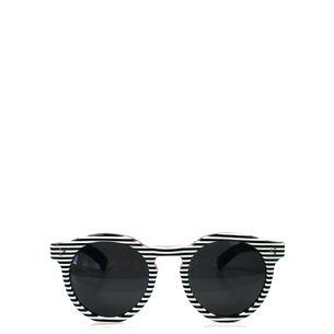 Oculos-Illesteva-Leonard-Stripes