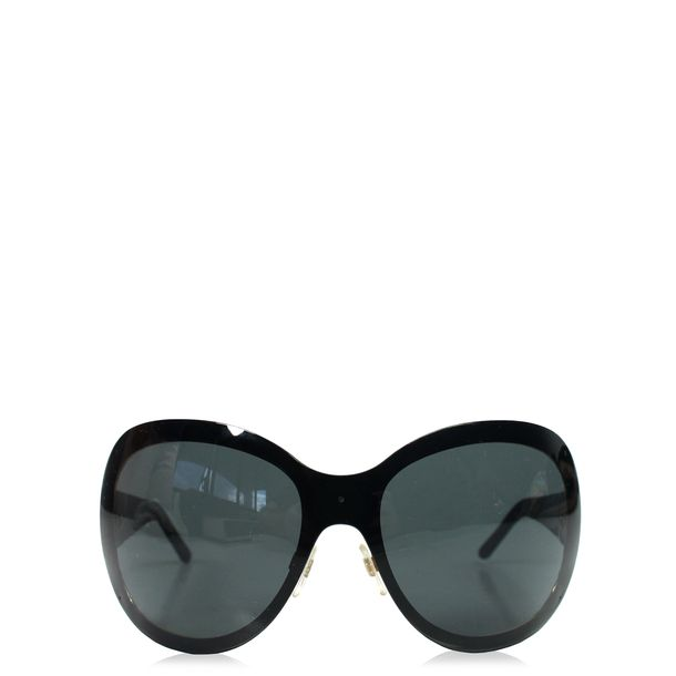 Oculos-Chanel-Mascara-Preto