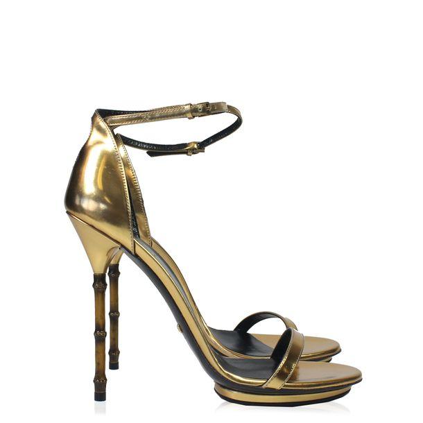 2697-Sandalia-Gucci-Couro-Dourada-1
