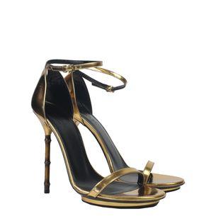 2697-Sandalia-Gucci-Couro-Dourada-verso
