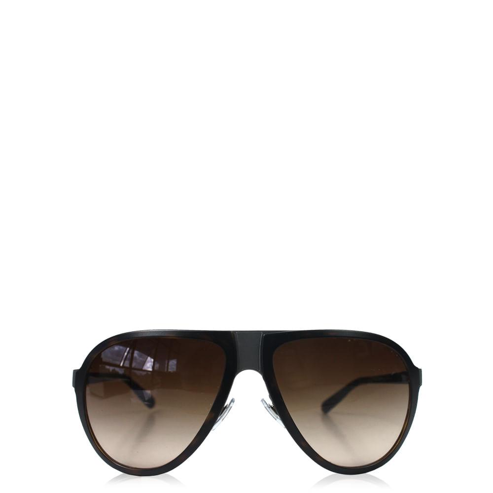 aaa9244b7b2b4 Óculos Giorgio Armani   Brechó de luxo - prettynew