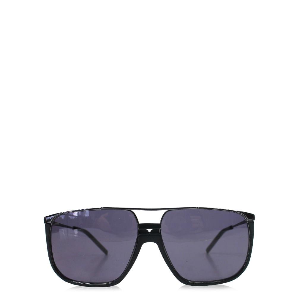 Óculos Saint Laurent   Brechó de luxo - prettynew defd9d000a