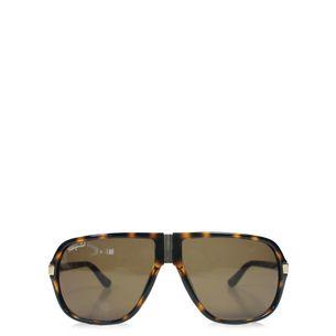 Oculos-Salvatore-Ferragamo-Tartaruga