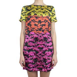 Vestido-Mary-Katranzou-Floral