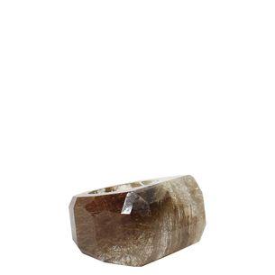 Anel-de-Pedra-Facetada