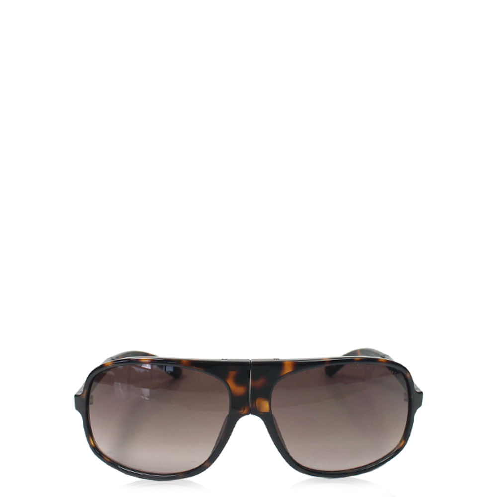 Óculos Acetato Tartaruga   Brechó de luxo - prettynew f80d423629