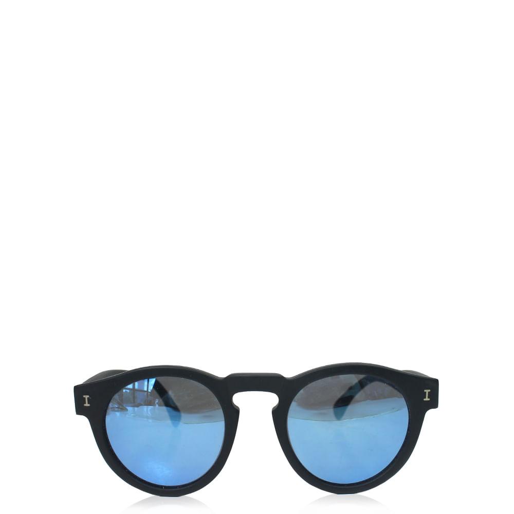 4f366aae306e9 Óculos Illesteva Leonard   Brechó de luxo - prettynew