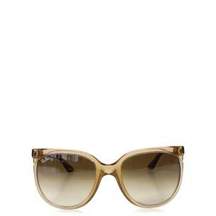 Oculos-Ray-Ban-Cats-Caramelo