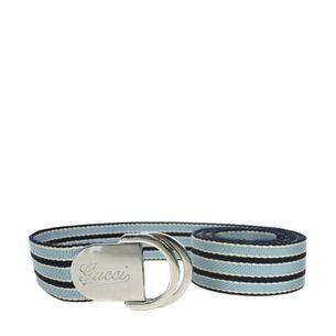 into-Gucci-Azul-e-Prata