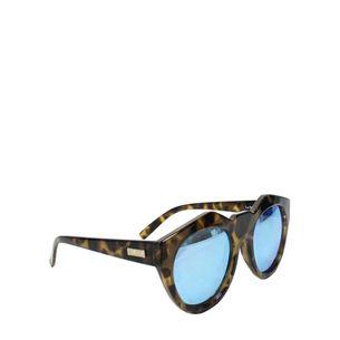 Oculos-Le-Specs-Neo-Noir-Espelhado-Azul-
