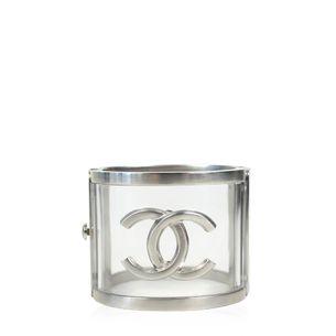 Bracelete-Chanel-Acrilico-e-Metal