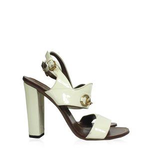 Sandalia-Gucci-Verniz-Off-White