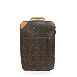 Mala-Louis-Vuitton-Pegase-55-Monograma