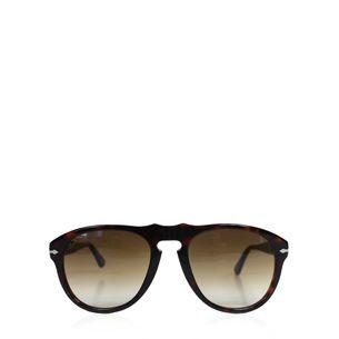 Oculos-Persol-649-Marrom