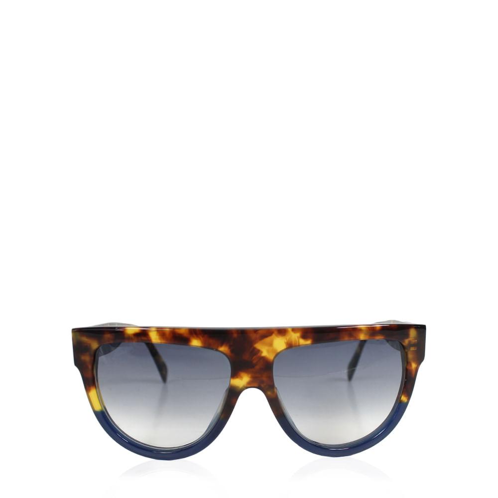 Óculos Celine   Brechó de luxo - prettynew 2cf462faa0
