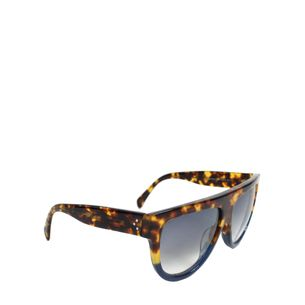 Oculos-Celine-Tartaruga-e-Azu