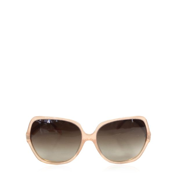 60577-Oculos-Oliver-Peoples-Rosa-1