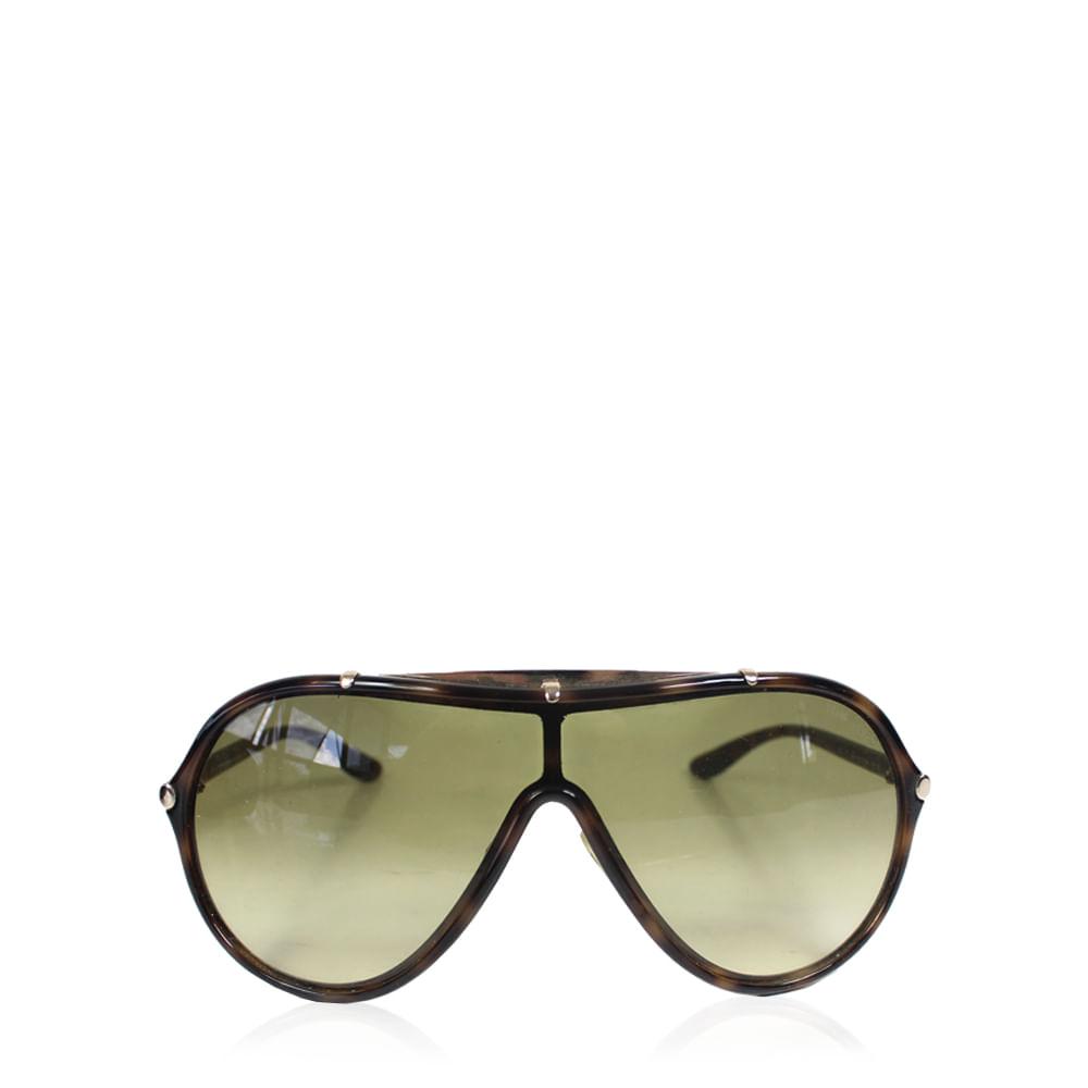 Óculos Tom Ford Ace   Brechó de luxo - prettynew d9d80607bf