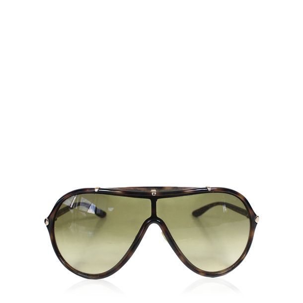 Oculos-Tom-Ford-Ace-Marrom