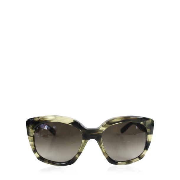 Oculos-Bottega-Veneta-Mesclado-Verde