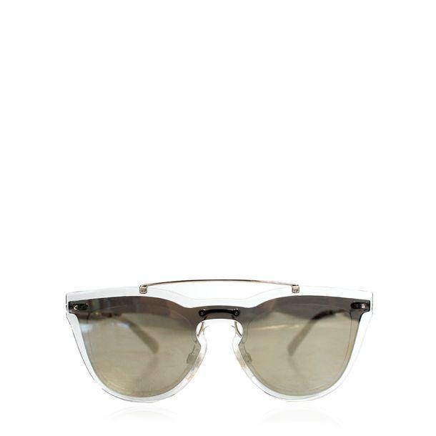 Oculos-Valentino-Transparente-e-Dourado-VA-4008