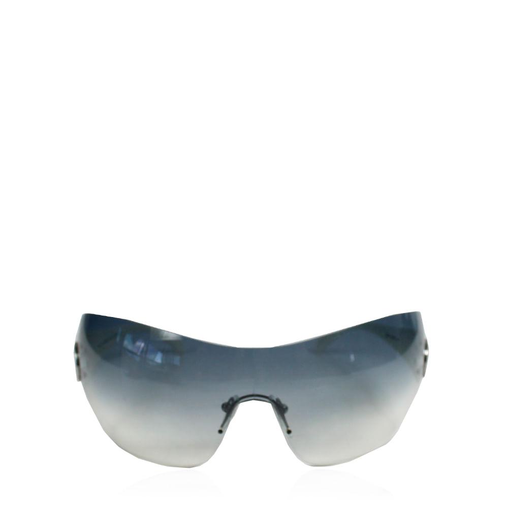 Óculos Bvlgari 646   Brechó de luxo - prettynew 7ae7ed4578