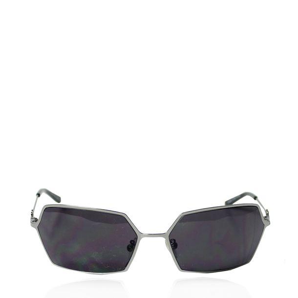 oculos-Furla-SU4053