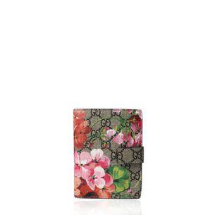 60593-Carteira-Gucci-Floral1