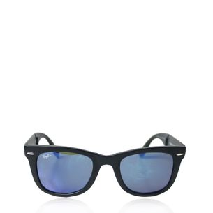 oculos-RayBan-Wayfarer