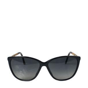 Oculos-Burberry-B3042-Xadrez