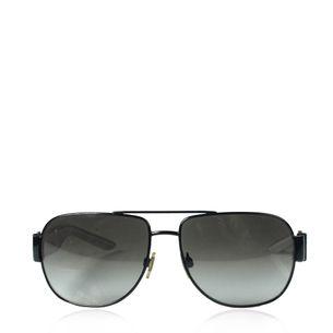 Oculos-Burberry-B4117-Preto